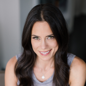 Keri Glassman, MS, RD - New York, NY - Nutrition & Dietetics