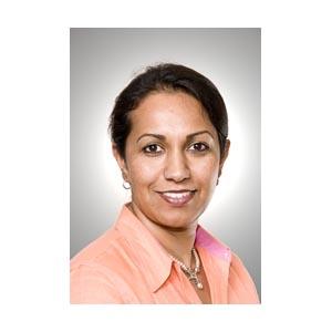 Dr. Melani B. DeSilva, MD