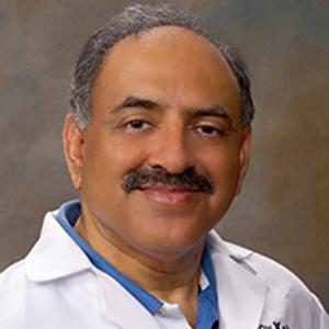 Dr. Ajoy Kotwal, MD