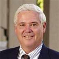 Dr. John Scott, MD - Aurora, CO - undefined