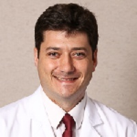 Dr. Luciano Prevedello, MD - Columbus, OH - Diagnostic Radiology