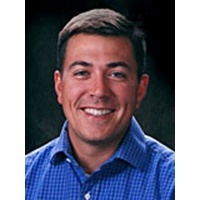 Dr. Justin Robbins, DDS - Dickson, TN - undefined