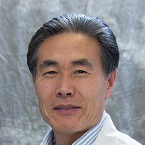 Dr. Xihua M. Sun, MD