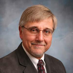 Dr. Thomas J. Huber, MD