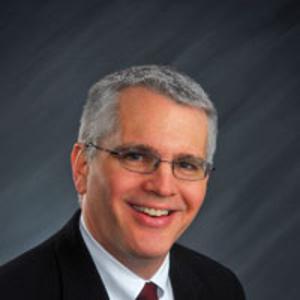 Dr. Daniel L. West, MD - Muskegon, MI - Cardiology (Cardiovascular Disease)