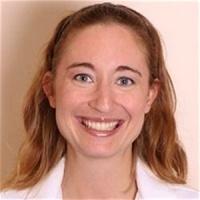 Dr. Rachel Noll, MD - Hudson, FL - undefined