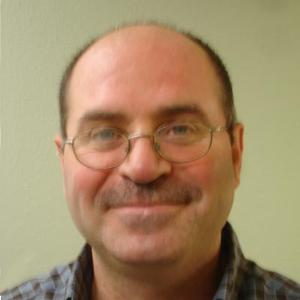 Dr. Ayman Alibrahim, MD
