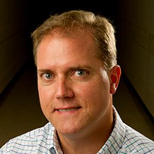 Dr. Eric S. Stem, MD