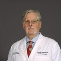 Dr. Joseph M. Kmonicek, MD - Greenville, SC - Cardiology (Cardiovascular Disease)