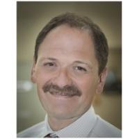 Dr. Gary Gorodokin, MD - Brooklyn, NY - Gastroenterology