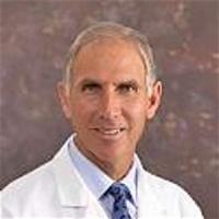 Dr. Darryl Kalil, MD - Winston Salem, NC - undefined