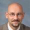 Dr. Adam Lipkin, MD - Englewood, FL - Surgery