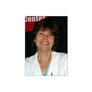 Dr. Nanette D. DeBruhl, MD - Los Angeles, CA - Diagnostic Radiology