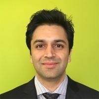 Dr. Nilesh Patel, DPM - Austin, TX - undefined
