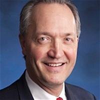 Dr. Jeffery Hottman, MD - Omaha, NE - undefined