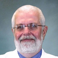 Dr. Robert Hopkins, MD - Metairie, LA - undefined