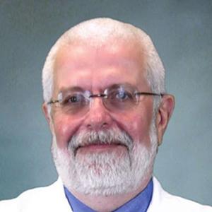 Dr. Robert L. Hopkins, MD