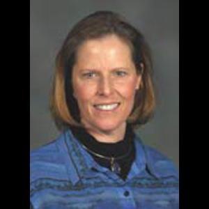 Dr. Rebecca L. Patrias, MD