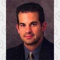 Dr. Paul Saadi, MD - Dallas, TX - undefined