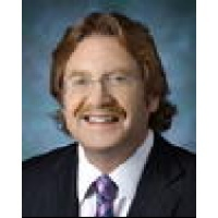 Dr. Elliot Fishman, MD - Baltimore, MD - undefined