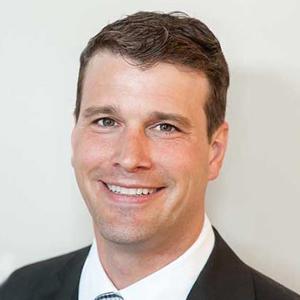 Dr. Jared J. White, DO