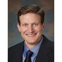 Dr. Erik Perschau, DO - Loveland, CO - undefined