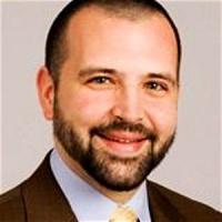 Dr. Manuel Ferreira, MD - Philadelphia, PA - undefined