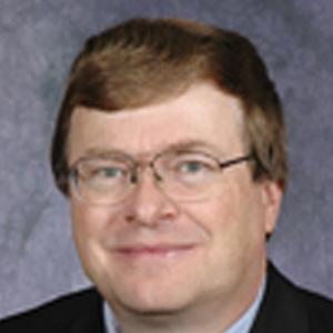 Dr. Mark O. Lynch, MD