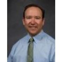 Dr. Neil Shinder, MD - Nanuet, NY - undefined