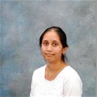 Dr. Prathima Pabbathi, MD - Lansing, MI - Internal Medicine