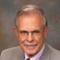 Don B. Knapp, MD