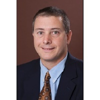 Dr. Christopher Ferrante, MD - Bethlehem, PA - undefined