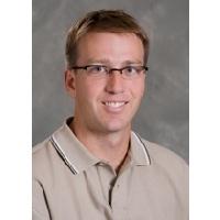 Dr. Bryan Hoff, MD - Northfield, MN - undefined