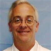 Dr. George Schaefer, MD - Clearwater, FL - undefined