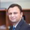 Dr. Nehal J. Lakhani, MD - Grand Rapids, MI - Hematology & Oncology