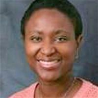 Dr. Raucheline Akindele, MD - Pittsburgh, PA - undefined
