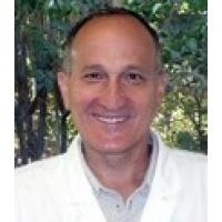 Dr. Timothy Caligiuri, DDS - Thousand Oaks, CA - Dentist