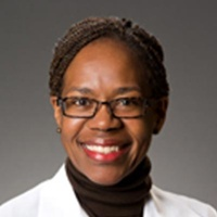 Dr. Sandra Stites, MD - Lenexa, KS - undefined