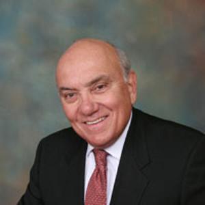 Dr. Richard K. Mastrole, MD