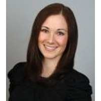 Dr. Jessica Emard, DMD - Seattle, WA - undefined