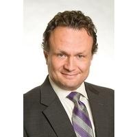 Dr. Julius Duic, MD - Mineola, NY - undefined