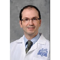 Dr. Jason Pimentel, MD - Rochester, MN - undefined