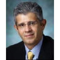 Dr. Pedro Mendez-Tellez, MD - Baltimore, MD - undefined