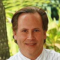 Dr. Joseph B. Chalal, MD - Boynton Beach, FL - Sports Medicine