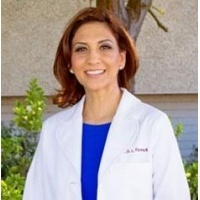 Dr. Shahnaz Formoli, DDS - Sacramento, CA - undefined