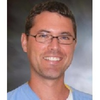 Dr. Jason Dilts, MD - Kansas City, MO - undefined