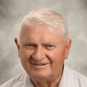 Dr. Stanley J. Cheslock, MD