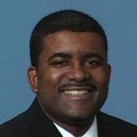 Dr. Jimmy Edmond, MD - Spring Hill, FL - undefined