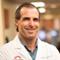 David A. Sabgir, MD