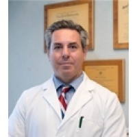 Dr. Jores Carabelaian, DDS - New York, NY - undefined